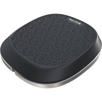 Comprar Otras tarjetas de memoria - SanDisk iXpand Base Adapter 32GB EU            SDIB20N-032G-GN9UN