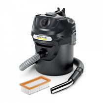 buy Wet & Dry Vacuum Cleaners - Vacuum cleaner Karcher AD 2 Fireplace
