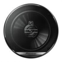 Altavoces Pioneer TS-G1730F