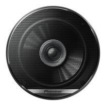 Altavoces Pioneer TS-G1710F