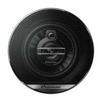 Altavoces Pioneer TS-G1030F