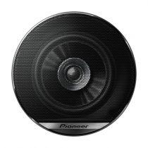 Altavoces Pioneer TS-G1010F