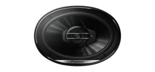 Altavoces Pioneer TS-G6930F