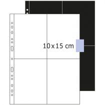achat Archives - Herma fotophan 10x15 vert. Blanc 250 Sheets                  7562