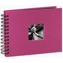 achat Archives - Hama  Fine Art  Spiral pink 24x17 50 Noir Pages 113674