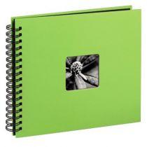achat Archives - Hama  Fine Art  Spiral kiwi 28x24 50 Noir Pages 113682