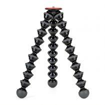 Comprar Trípodes Joby - Trípode Joby GorillaPod 3K Stand Negro/cinza