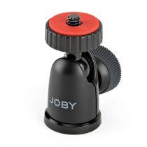 Comprar Cabezales para Trípodes - Joby Ball Head 1K Negro/cinza