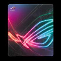 Comprar Alfombrilla Ratón Gaming - Asus Gaming Alfombrilla para ratón ROG STRIX EDGE