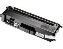 achat Toner imprimante Brother - Brother Toner Noir mega capacidade, duração: 6.000 Pages, para: HLL835 TN-329BK