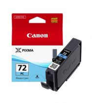 Comprar Cartucho de tinta Canon - Canon PGI-72 PC Photo Cyan ink tank