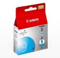 Comprar Cartucho de tinta Canon - Canon PGI-9 Cyan - Colour ink Cartridge 1035B001