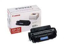 Comprar Toners Canon - Canon EP-32 - Cartridge para LBP-1000 - preço válido p/ unidades pré-e 1561A003AA
