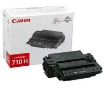 Comprar Toners Canon - Canon 710H - Cartridge Negra para LBP-3460 0986B001AA