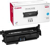 achat Toner imprimante Canon - Canon 723 M - Cartridge Magenta Pour LBP7750Cdn 2642B002AA