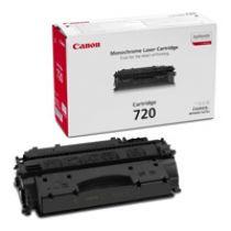 Comprar Toners Canon - Canon 720 - Cartridge para MF6680dn - preço válido p/ unidades pré-est 2617B002AA