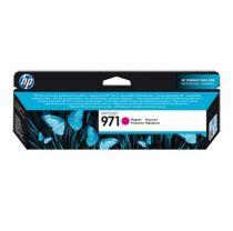 Comprar Cartucho de tinta HP - HP 971 Magenta Officejet Ink Cartridge CN623AE