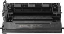 achat Encre imprimante HP - HP 37A Noir Original LaserJet Toner Cartridge (CF237A)