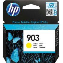 Comprar Cartucho de tinta HP - HP 903 Amarillo Original Ink Cartridge T6L95AE#BGY