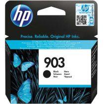 Comprar Cartucho de tinta HP - HP 903 BlackOriginal  Ink Cartridge  T6L99AE#BGY
