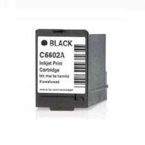 Comprar Cartucho de tinta HP - HP TIJ 1.0 Negro inkjet print cartridge C6602A