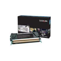 achat Toner imprimante Lexmark - Lexmark Toner Lexmark Pour M5155M5163M5170XM5163XM5170