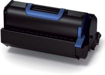 Comprar Toners Oki - Oki Kit de Manutenção 200K para - B721/731/MB760/770 45435104