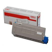 Comprar Toners Oki - Oki Toner C712 Magenta (11.500 páginas) 46507614