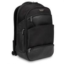 achat Sac à dos PC portable - TARGUS MOCHILA MOBILE VIP 20L Noir 12.5´´-15.