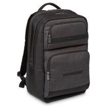achat Sac à dos PC portable - TARGUS MOCHILA CITYSMART ESSENCIAL Noir 12.5