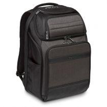 achat Sac à dos PC portable - TARGUS MOCHILA CITYSMART PROFESSIONAL BLACK/G
