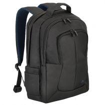 achat Sac à dos PC portable - RIVACASE MOCHILA BULKER Noir 17´´ - 8460
