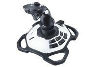 achat Volants & Joysticks - Logitech Extreme 3D Pro Joystick