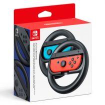 Comprar Volantes & Joysticks - Nintendo Joy-Con Wheel Pair 2511166
