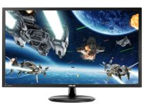 achat Ecran Asus - Asus VP28UQG - Gaming Ecran - 28´´ 4K (3840x2160), 1ms, 75Hz, DP, HD