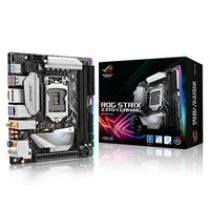 Motherboard Asus ROG STRIX Z370-I GAMING - LGA1151, 4DDR4 (Dual channe