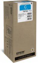 achat Encre imprimante Epson - EPSON Encre Imprimante Bleu XL T9732