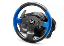 achat Volants & Joysticks - Thrustmaster T150 RS 4160628