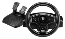 achat Volants & Joysticks - Thrustmaster T80 RS