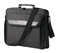 Comprar Fundas y Maletin Portatil - Trust Atlanta Carry Bag para 16´´ laptops - black