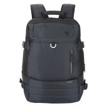 buy Laptop Backpack - TARGUS BACKPACK C/ RODAS BLACK 15.6´´