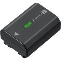 achat Batteries pour Sony - Batterie Sony NP-FZ100 Li-Ion Batterie Pour A9
