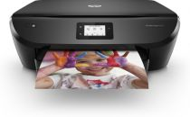 achat Multifonctions jet d´encre - HP Envy Photo 6230 All-in-One Imprimante K7G25B#BHC