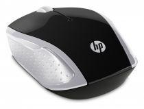 Comprar Raton - HP 200 Ratón en fios - Prateado Pike