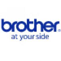 Comprar Multifunción Láser - BROTHER MULTIFUNCIÓN LASER COR A4 MFCL9570CDWT MFCL9570CDWT3BOM