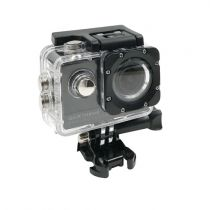 achat Caméscope action - Action Camera GoXtreme Enduro Black