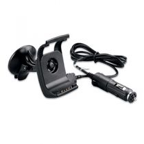 achat Chargeurs - Suction Cup Mount with Haut-parleur (Montana® Series) 010-11654-00