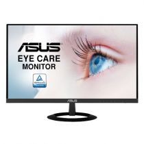 buy Asus Screen - Monitor Asus VZ239HE - Monitor 23´´, FHD (1920x1080), IPS, Ultra-Slim