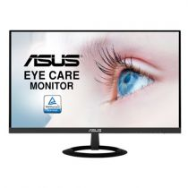 Comprar Monitor Asus - Monitor Asus VZ279HE - Monitor 27´´, FHD (1920x1080), IPS, Ultra-Slim