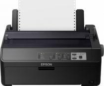 achat Imprimante matricielle - Epson FX-890II C11CF37401